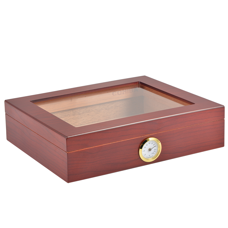 Best-selling-products-Spanish-Cedar-cigar-boxes