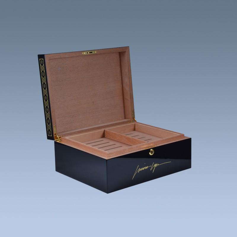 empty cigar boxes wholesale WLH-0345 Details 7