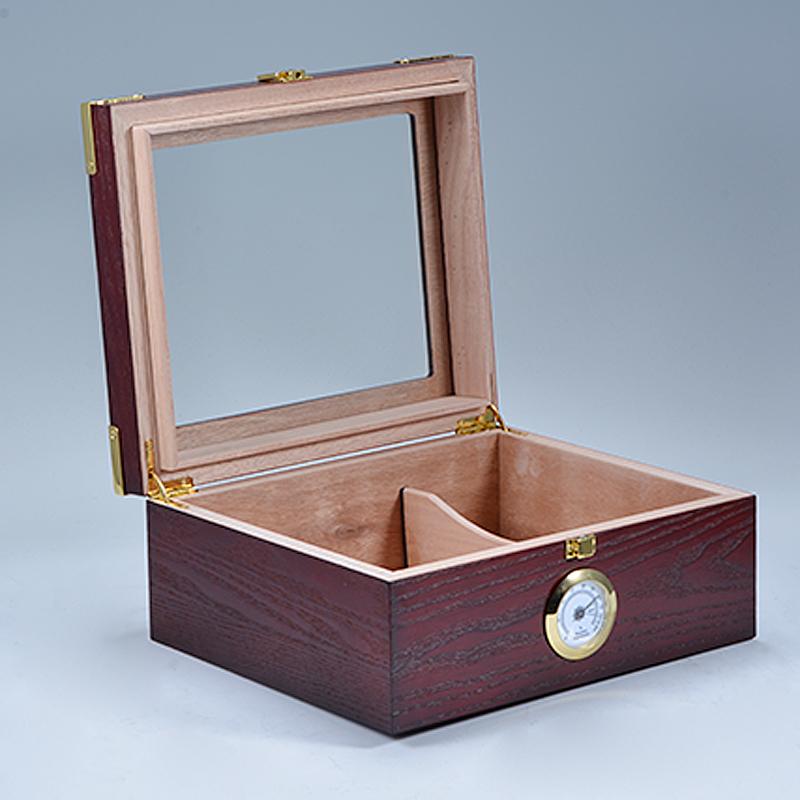 High Quality cigar box wood