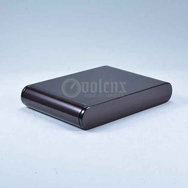 Cheap-Cigar-Box-Book-Shape-Book-5