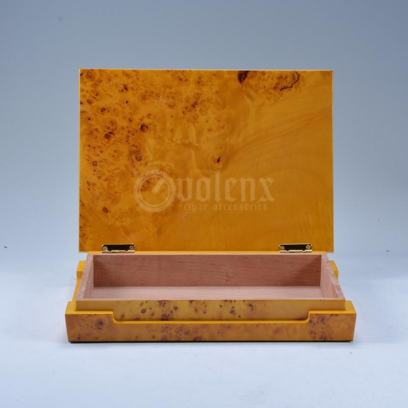 High-Quality-China-Design-Cigar-Humidor-Boxes