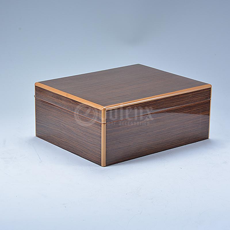 Wholesale-Custom-Wooden-Veneer-Cigar-Boxes-For