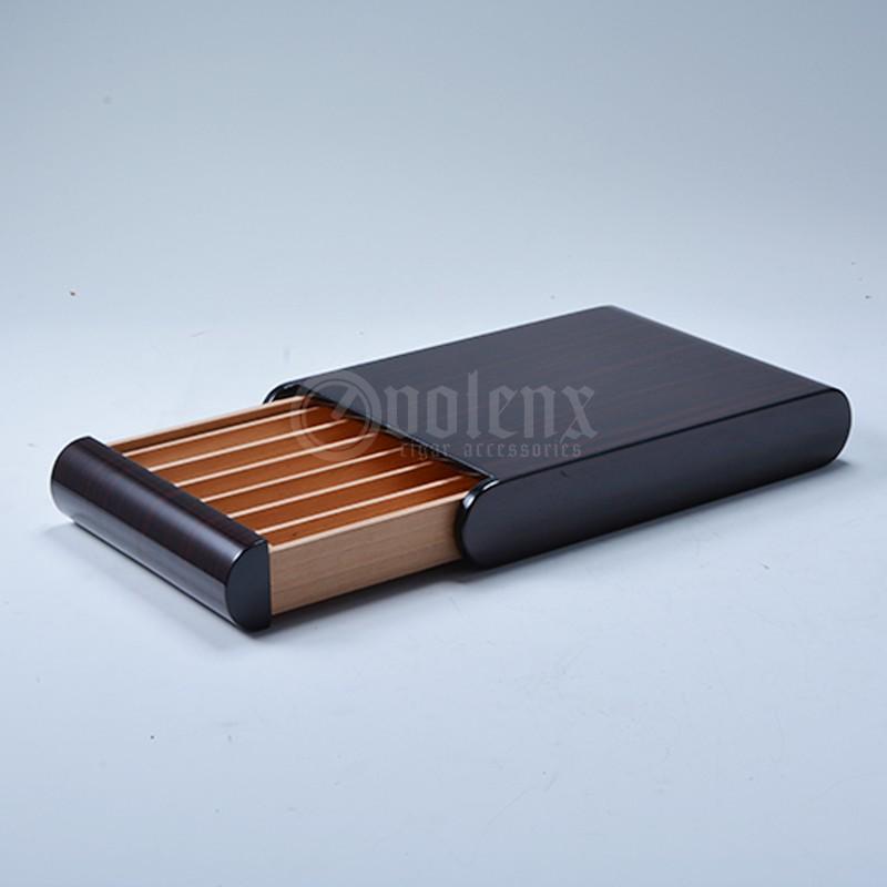 Cigar Case WLH-0234-1 Details 5