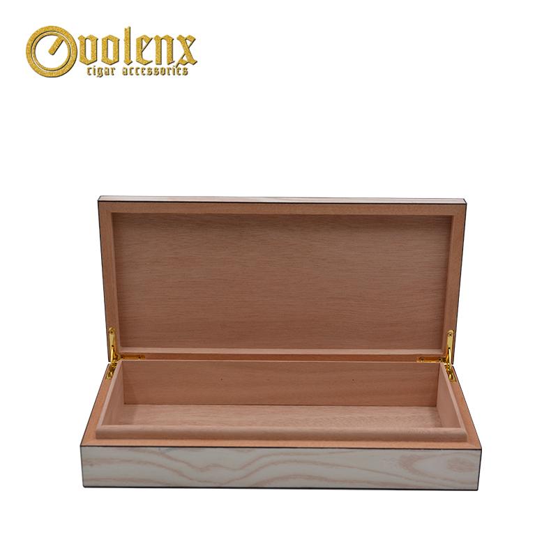 Custom-Made-Unfinished-Wooden-Cigar-Humidor-Box