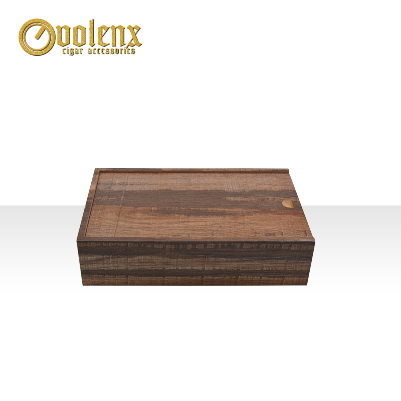 Wholesale-Natural-Wooden-Empty-Cigar-Packaging-Box