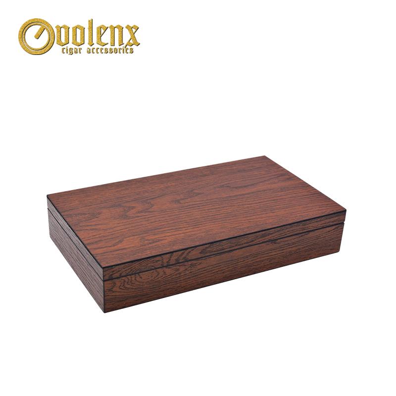 Wholesale-Best-Design-Empty-Wooden-Packaging-Cigar