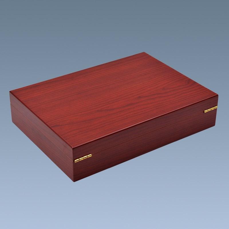 High Quality Wooden Cigar Box 6