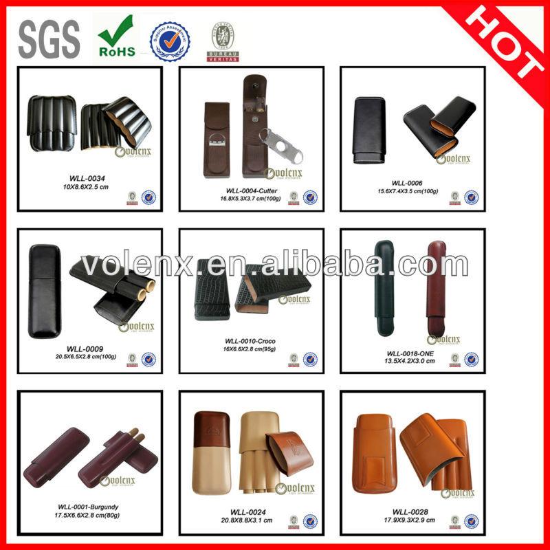 Wholesale Factory Price Humidor Wooden cigar box 25