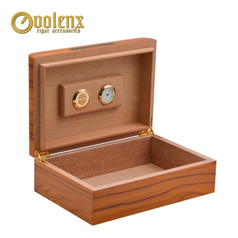 wood storage box WLH-0 Details