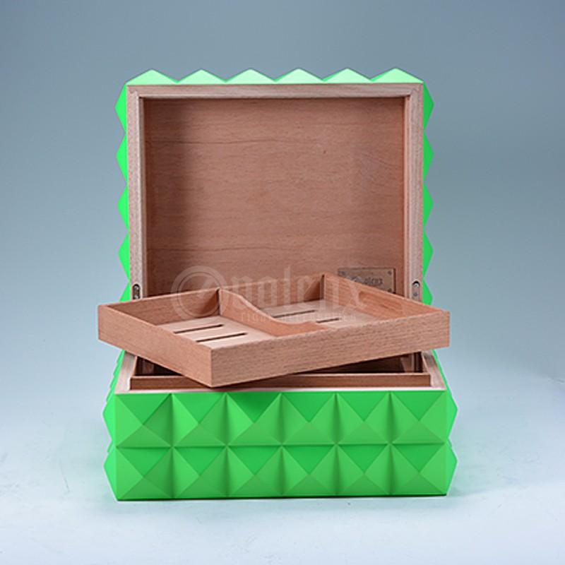 Custom-Wooden-Cigar-Humidor-Packaging-box