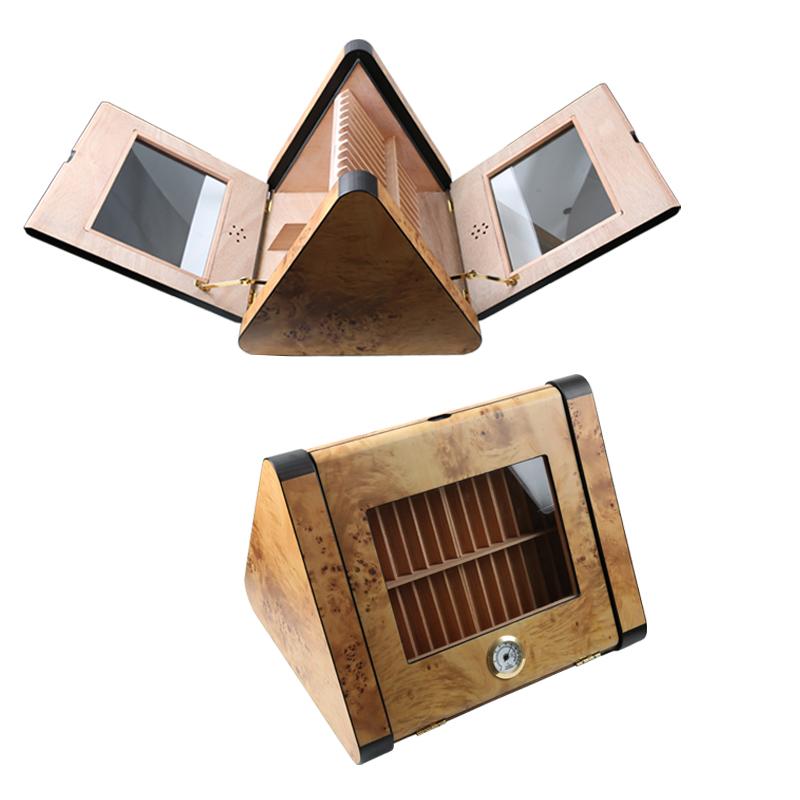Custom-Display-Wooden-Packaging-Cigar-Humidor-Gift