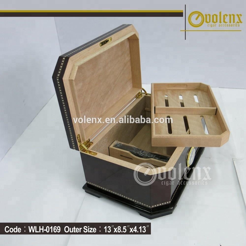 Newest-Portable-Luxury-Cedar-Wooden-Cigar-Humidor