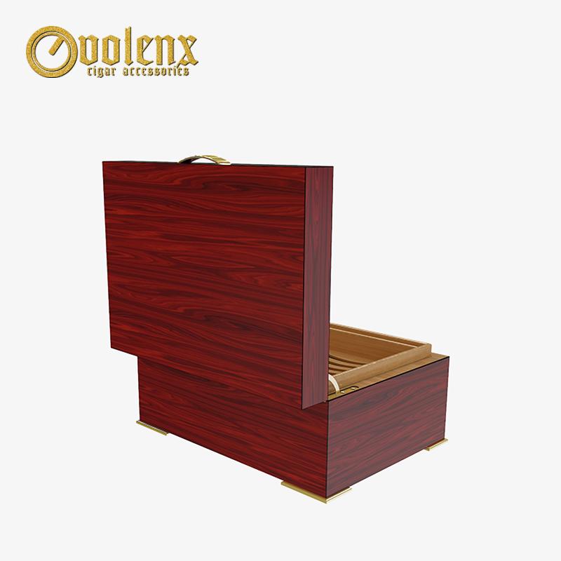 New-design-wholesale-custom-spanish-cedar-wood