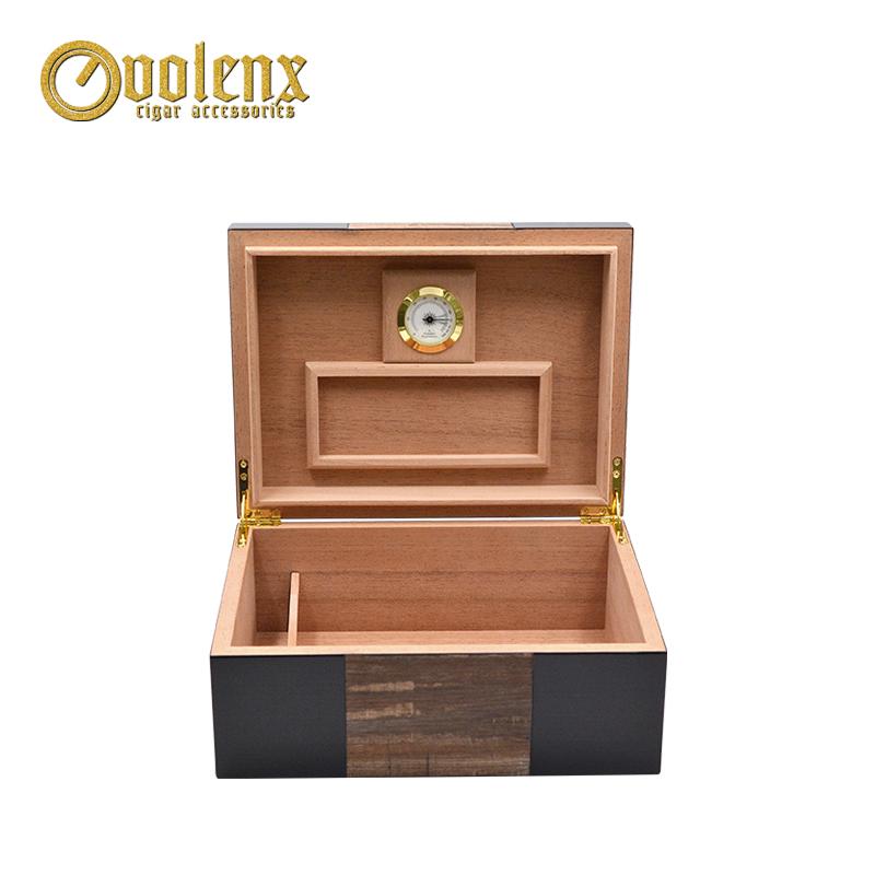 2019-New-Design-Wholesale-Gift-Box-Wood