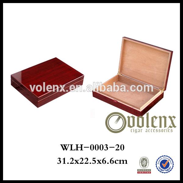 Ramadan-gift-cigar-box-Small-gift-boxes