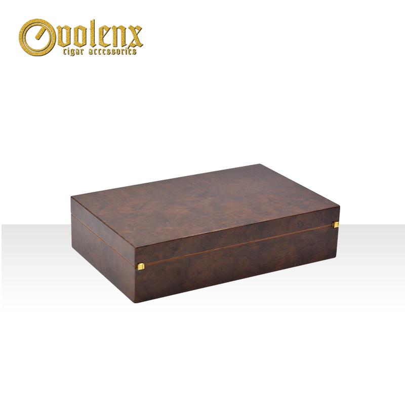 Special-Hinges-Cigar-Humidor-Gift-Set-Wood