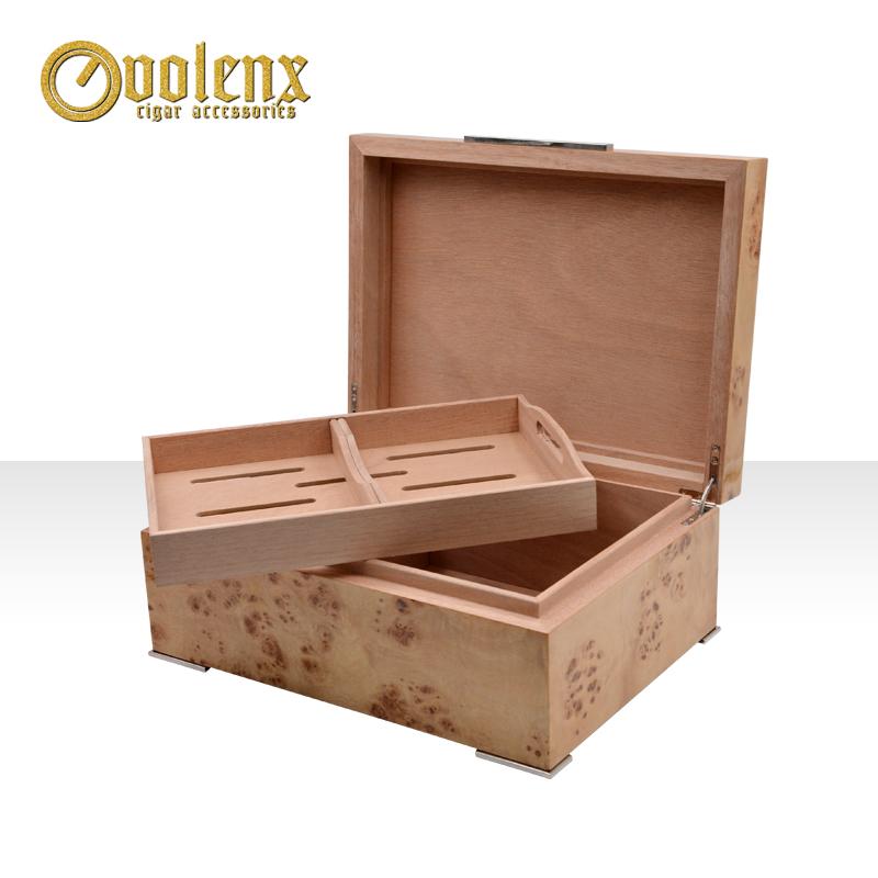 Cigar-Humidor-Quality-Importers-Cigar-Humidor-Mold