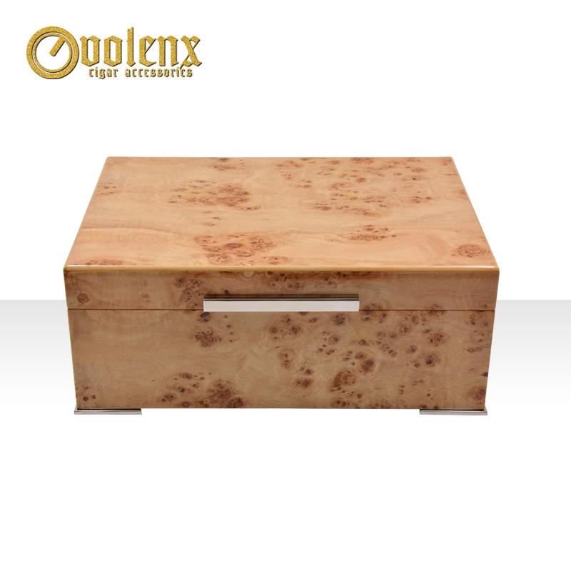 Spanish-Cedar-Golden-Hygrometer-Humidifier-Liner-75