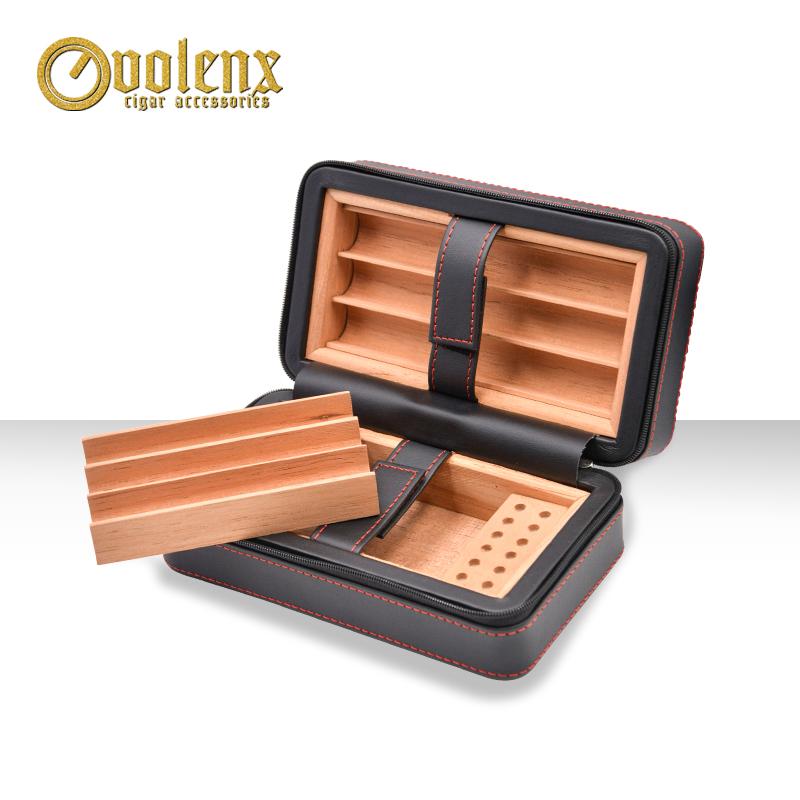 Spanish-cedar-6-CT-humidifier-leather-case