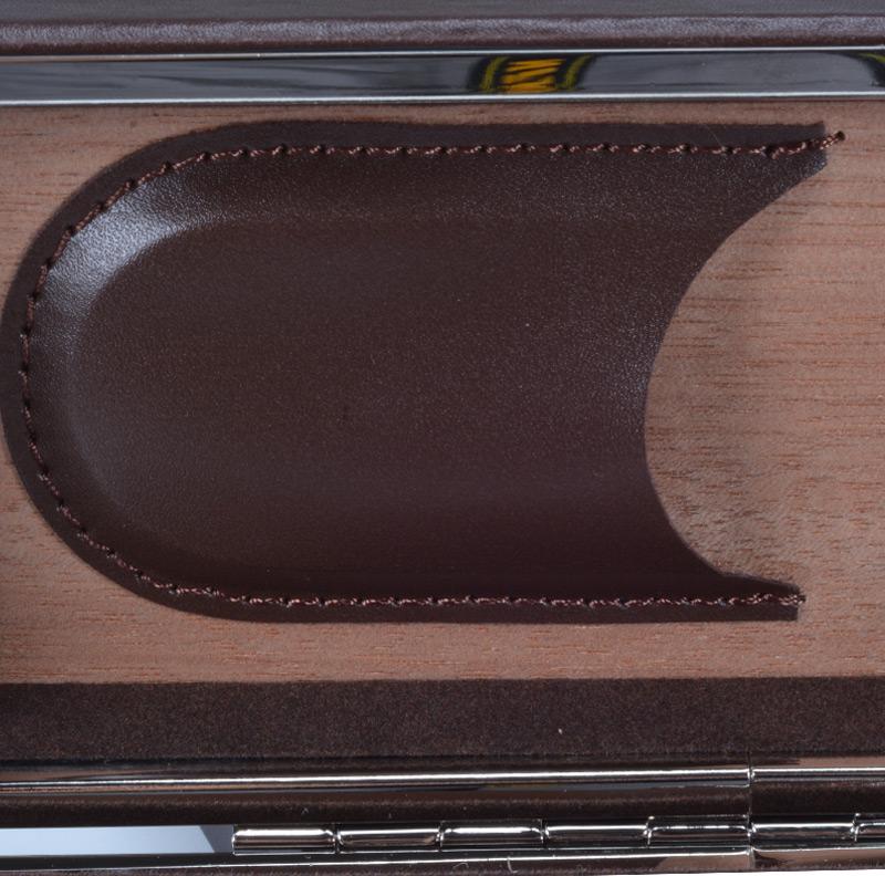 cigar case pocket WLH-0361 Details 7