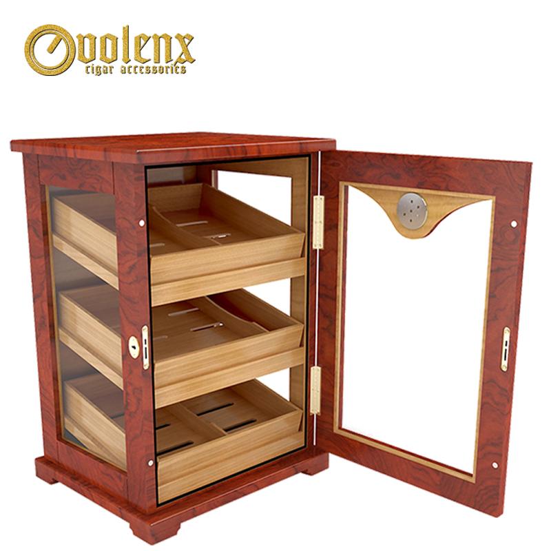 Volenx-Stock-Glass-Sides-Spanish-Cedar-Countertop