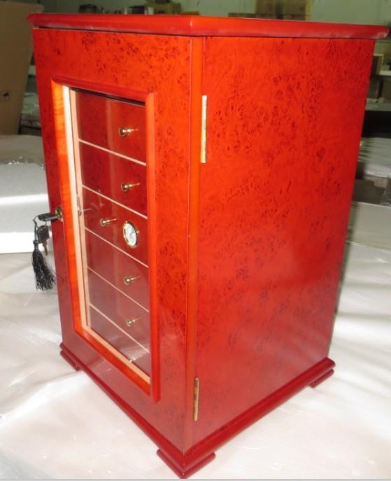 cigar-humidor-outdoor-wood-storage-cabinets