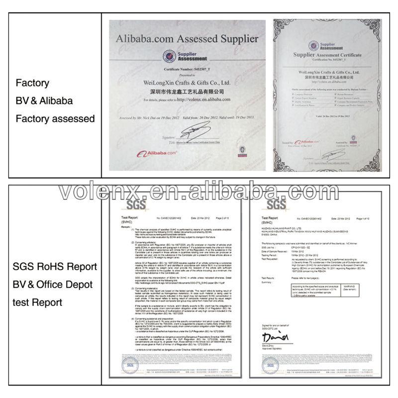 Cedar cabinet WLHC-0017 Details 11