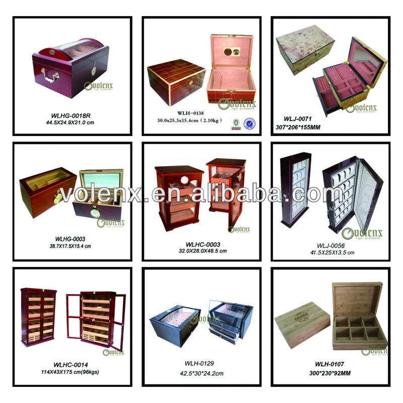 Weilongxin Crafts & Gifts Co. 11