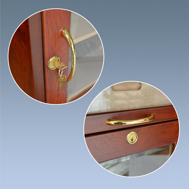 Hot-Sale-Small-Wood-Storage-Display-Cigar