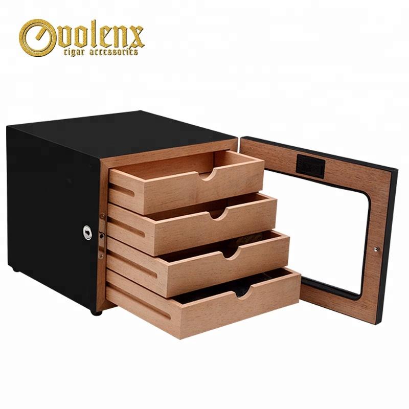 Premium-Grade-300-capacity-mini-cigar-cabinets