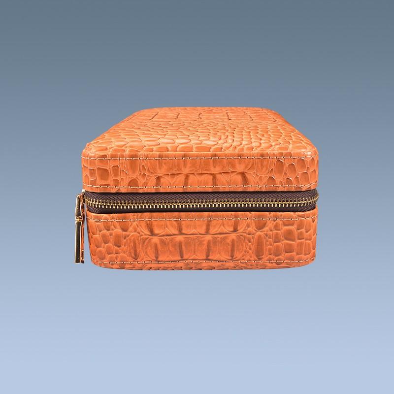 wholesale cigar case WLH-0285 Details 9
