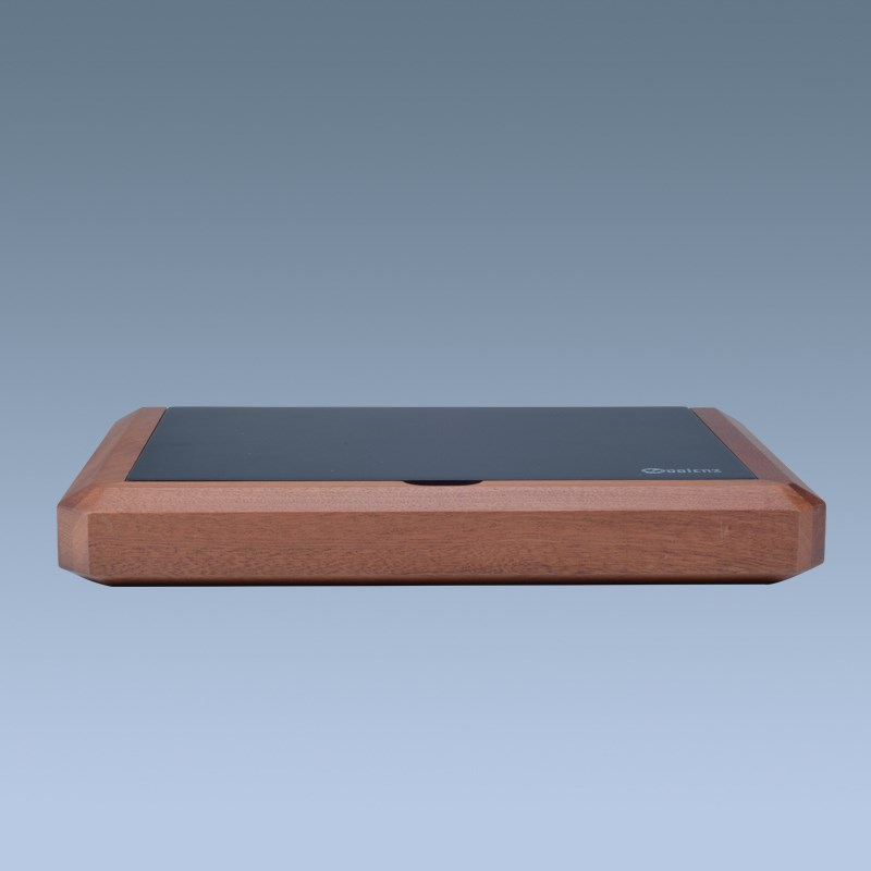 High Quality portable cigar humidor 5