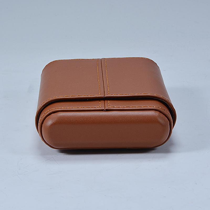 Weilongxin-custom-pocket-leather-cigar-case