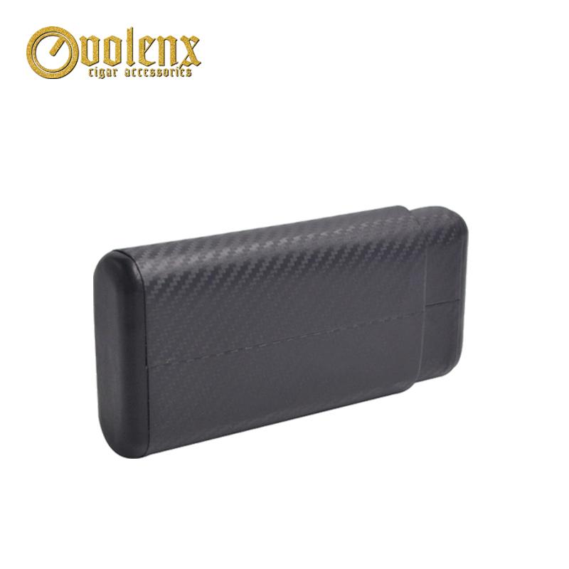High-quality-portable-custom-carbon-fiber-wood