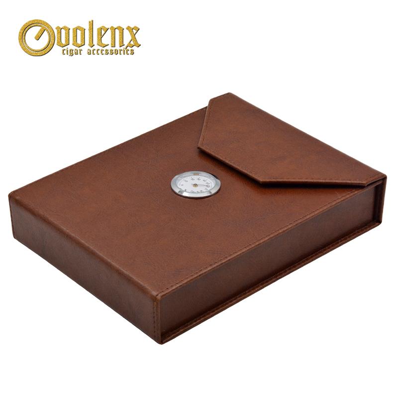 Custom-Silkscreen-Logo-Piano-Finished-Cedar-Wood