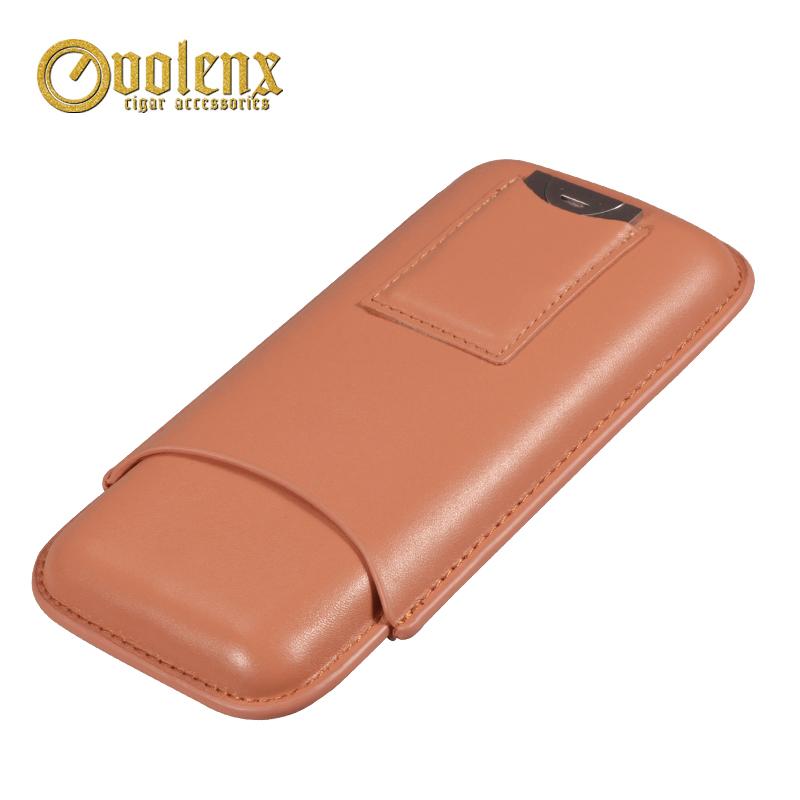 High-end-travel-3CT-cigar-tip-holder