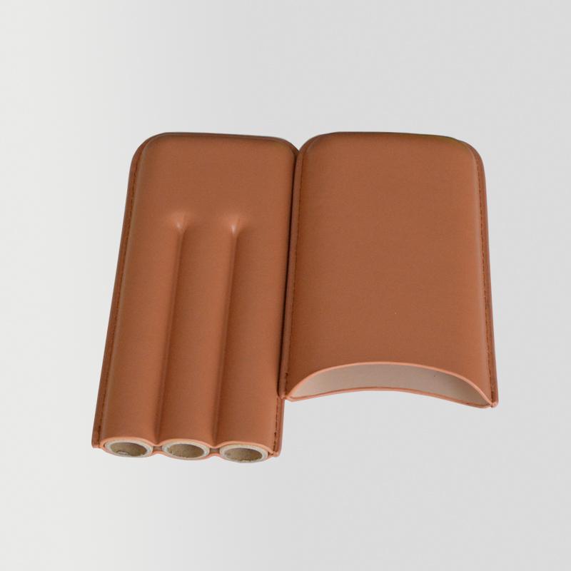 Cigar Tip Holder 9