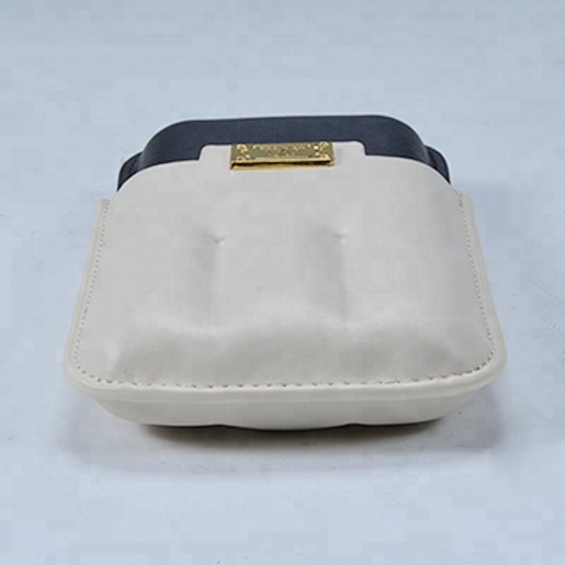 Wholesale-Factory-Custom-Travel-Leather-Cigar-Case