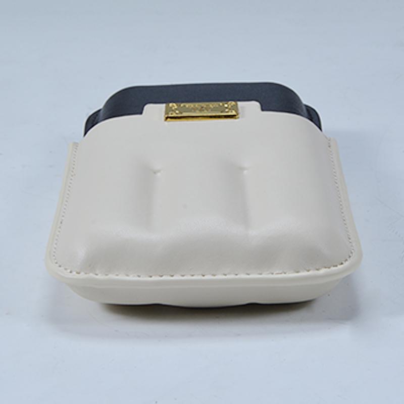 wholesale cigar case WLL-0022 Details 3