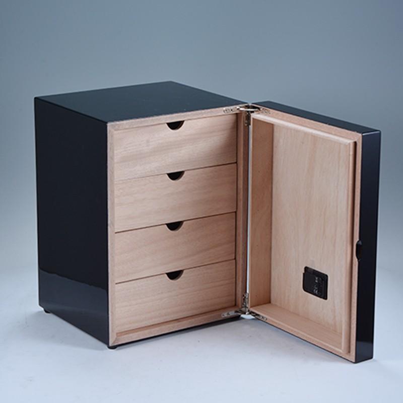 Cigar Case And Cutter  WLH-0046  Cigar Case And Cutter Details 31