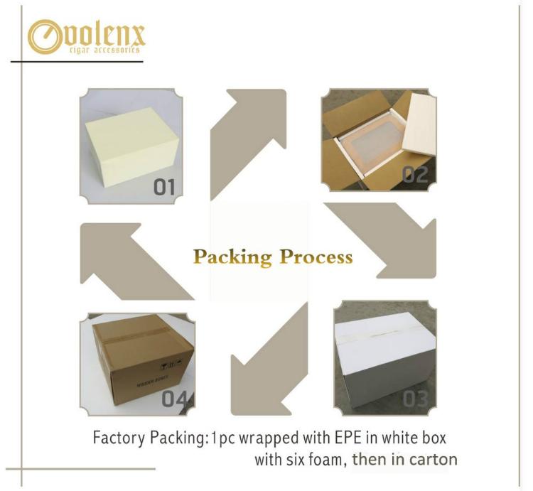 Promotional-genuine-leather-box-6CT-cedar-wood