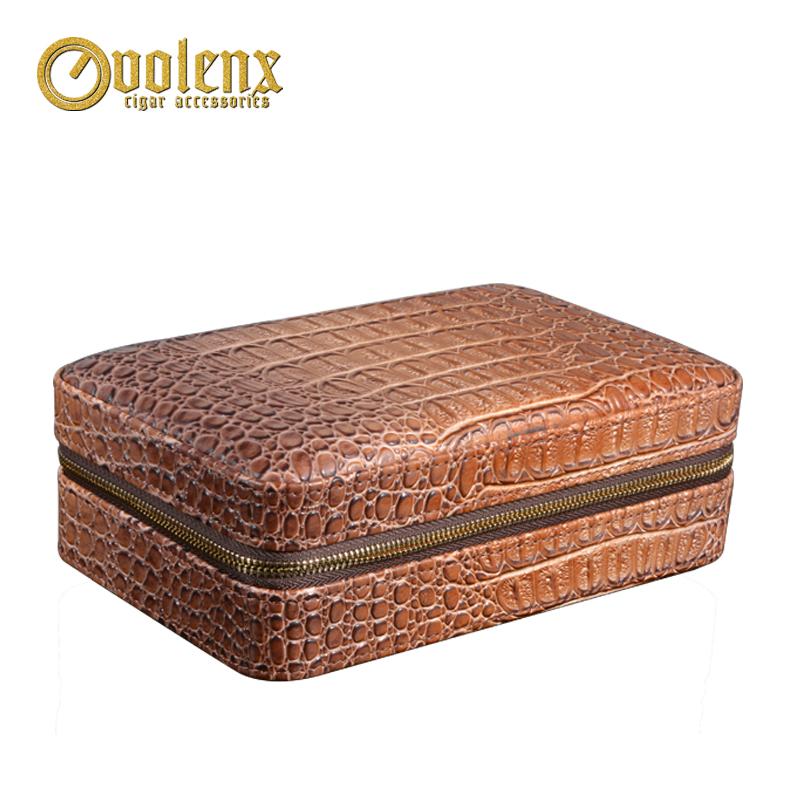 Cheap-Cigar-Gift-Set-5-Cigars-Brown