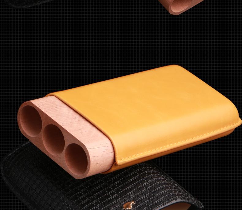 Hot-sale-best-humidor-cigar-case