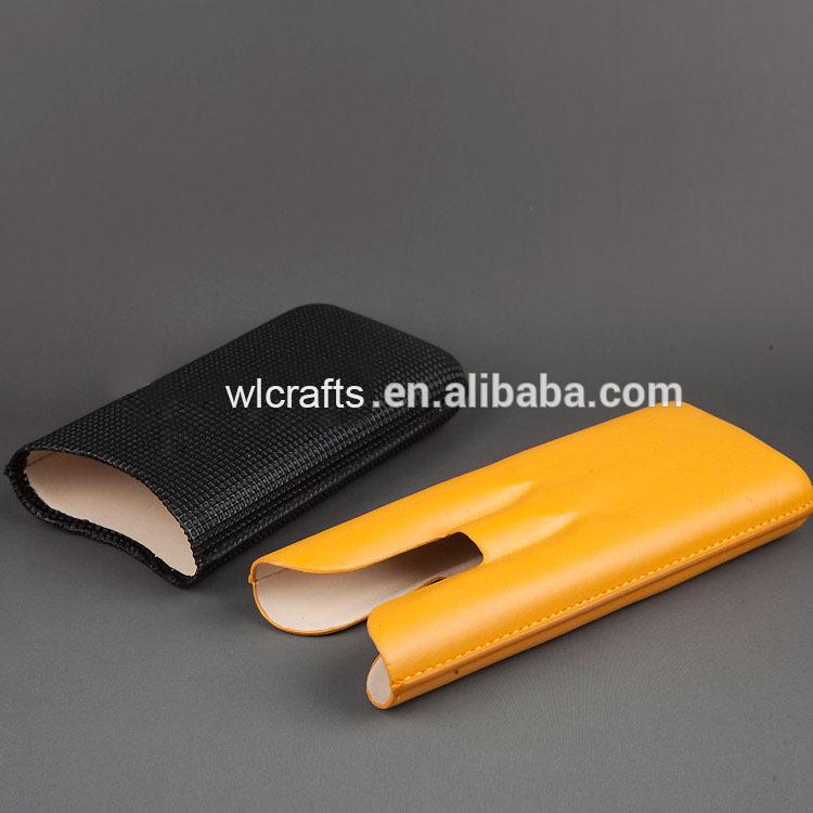 3-CT-Travel-Holder-Black-Leather-Cigar