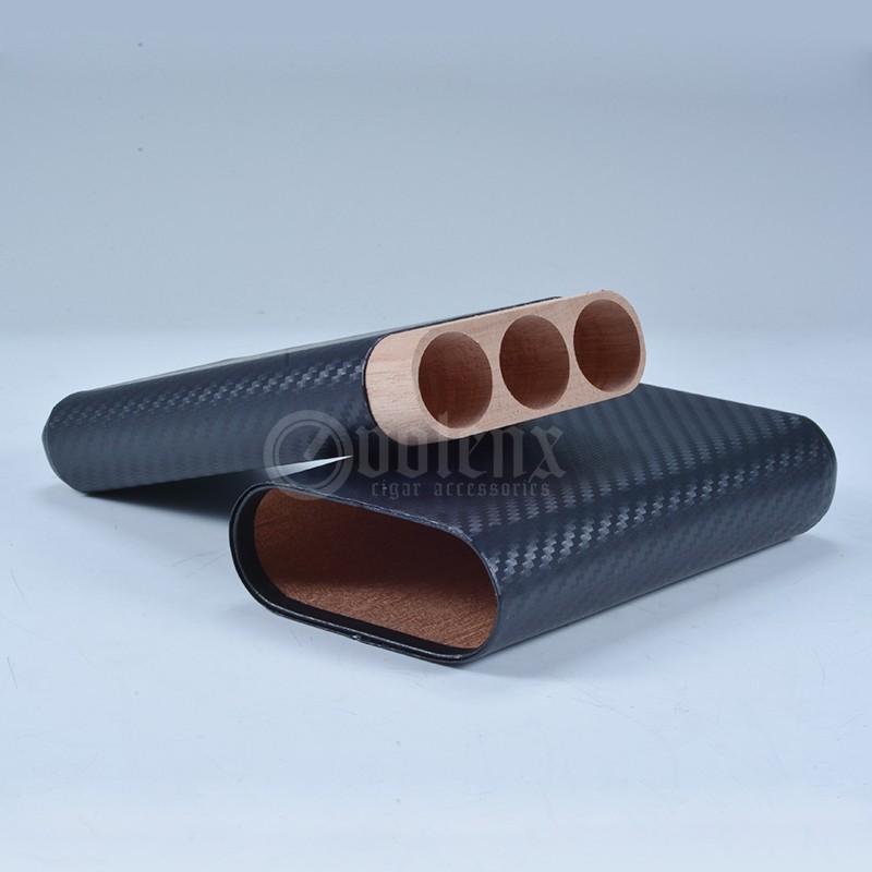 3 CT cigar case WLL-0046 Details 11