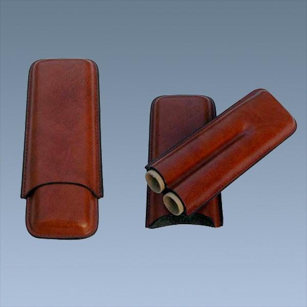 travel cigar case WLL-0001 Details