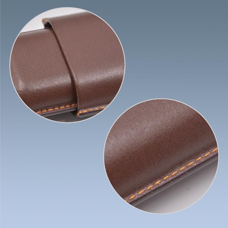 Hot-Sale-Travel-Leather-Mini-2-Cigar