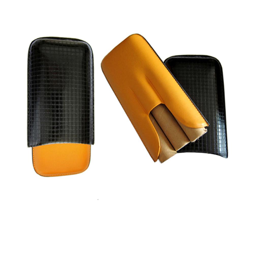 Custom-Travel-Leather-3-Cigar-case