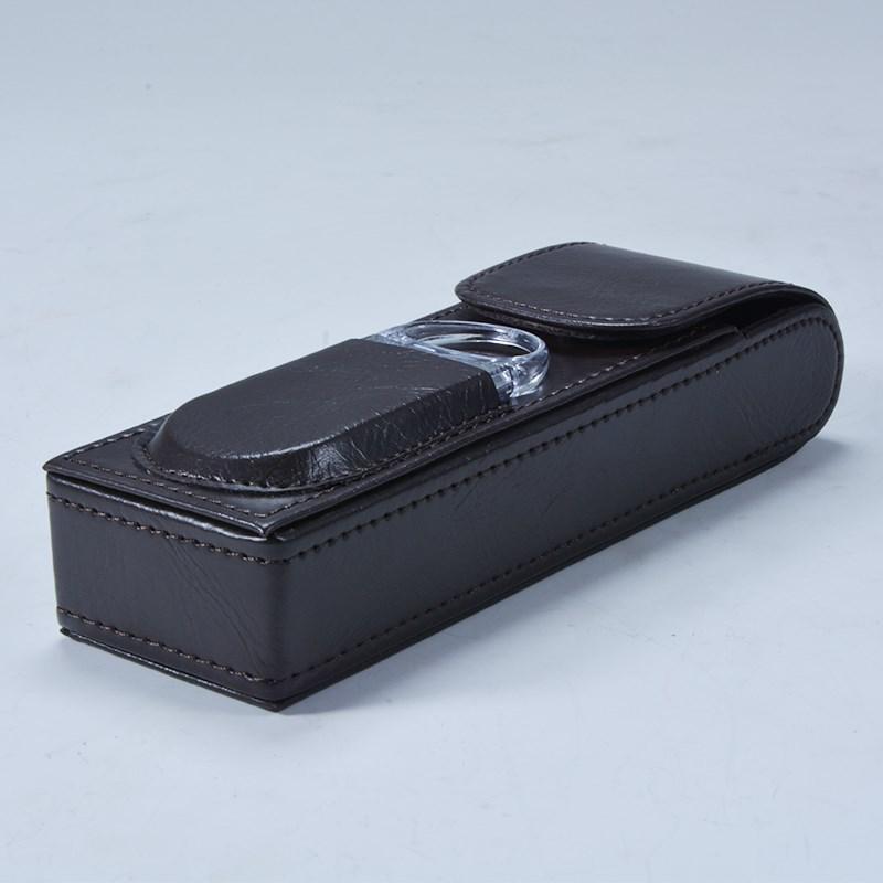 Mini Cigar Case 5
