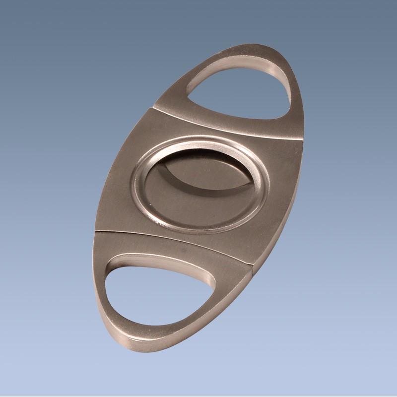 Wholesale-Stainless-Steel-Cigar-Cutter-Cigar-Scissors